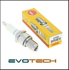 CANDELA NGK STANDARD BR9ES Beta RR Enduro 2T 50 1997 - 2010