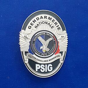 PSIG Film / TV Marke Frankreich  Filmmarke