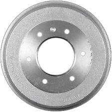 Brake Drum Rear,Front Bendix PDR0471