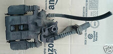 MGF MG TF MGTF Left Passenger / Near Side Rear Brake Caliper