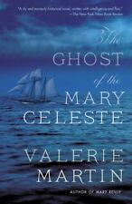 The Ghost of the Mary Celeste (Vintage Contemporaries)