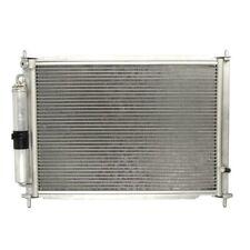 Klimakühler, Klimaanlage THERMOTEC KTT110251