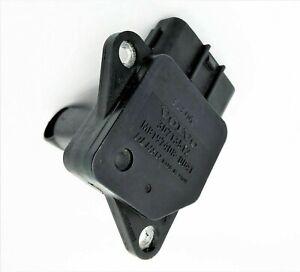 MB1974080040 Volvo S70 V70 C70 Genuine Mass Air Flow Meter Sensor 9202199