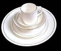 20 Pcs Fine bone china Royal Dinner set