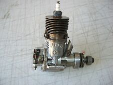USED IGNITION SUPER .60 BY OK ENGINES
