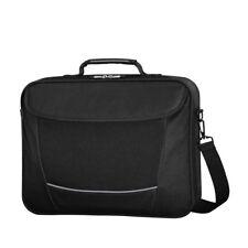 "Hama Notebook-Tasche ""Seattle Life"" bis 44 cm/ 17,3 Zoll Laptop Bag Aktentasche"