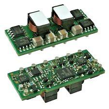 Tyco Ge Ats030A0X3-Srph Module Dc/Dc 12Vin 1-Out 0.8V to 2.75V 30A 10-Pins New