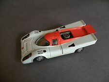 Mercury Porsche 917 (originale vintage)