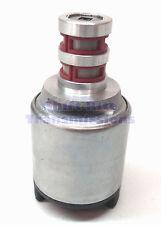 FORD EPC SOLENOID 97-UP PRESSURE CONTROL OEM 5R44E 5R55E TRANSMISSION MAZDA