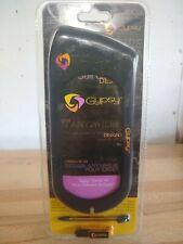 Cricut Gypsy Silicone Sleeve Starter Kit - Color Black