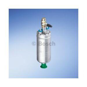 fits Mercedes Benz 2x BOSCH Fuel Pump 0580254911 0030915301 TWIN PUMP SYSTEM