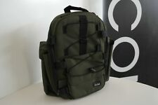 Icom LC-156 IC-703 IC-706 Portable Carrying Bag - Very Rare! - RadioWorld UK