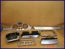Dekorleisten Blenden Staufach  3C0858407 VW PASSAT VARIANT (3C5) 2.0 TDI
