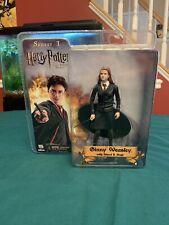 Neca Harry Potter Ginny Weasley Figure