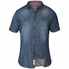 Vintage Clothing For Men