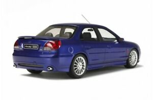 1/18 Otto Ottomobile Ford Mondeo ST 200 OT170