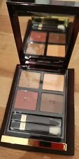 Tom Ford Eyeshadow Quad - Choose Shades, Brand New - No Box - Authentic!