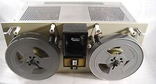 Ex-Cell-O Corp Remex Paper Tape Reader RRS6500BE1/660/DRB/U000