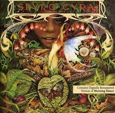 Spyro Gyra - Morning Dance [New CD]