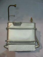 Fagor 810000716 Heat Exchanger