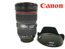 Canon EF 24-70mm f/2.8L II USM Zoom Lens | 5% OFF with code P5OFF!!!!