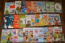 32 Children's Picture Books - Llama Llama, Marley, Berenstain Bears, Frog & Toad