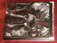 The Order Of Apollyon: The Sword And Dagger CD 2015 Listenable France Slipcase