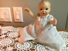Doll Terri Lee Linda Baby 2 piece outfit 1950s