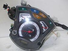 strumentazione contachilometro honda sh 125 150 2008 2009 2010 2011