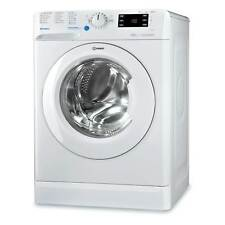 Indesit Innex BWE91484XW 9kg 1400 Spin Washing Machine in White A+++ -10%