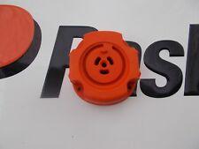 Paslode Part # 502303 CAP (PF150)