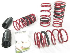 Eibach Sportline Performance Lowering Springs Kit Scion FR-S Subaru BRZ 4.10582