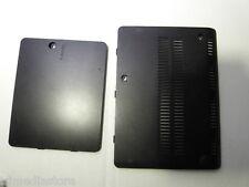 SAMSUNG X520 HDD RAM Deckel   Schale gehäuse cover case