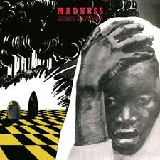 Mighty Maytones(Vinyl LP)Madness-Burning Sounds-BSRLP931-EU-2018-M/M