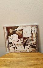 Jim Jones - Pray IV Reign (CD, 2009, Columbia)