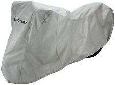 Tourmaster Journey Medium Waterproof Motorcycle Sport/Standard Cover