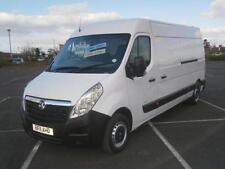 CD Player Movano LWB Commercial Vans & Pickups