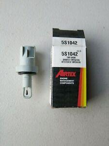 Airtex 5S1042 Air Charge Temperature Sensor fits Ford, Mercury 1993-1995