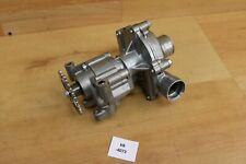 Yamaha FZ1 Fazer FZ1-S RN16 Öl / Wasserpumpe XB4073