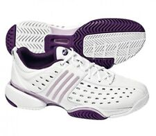 promo code d124f c9c45 Reduce BN ADIDAS WOMENS ClimaCool CC Divine II Tennis Shoes Clay Court Size  8.5