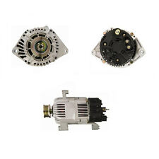 Fits RENAULT Clio I 1.4 Alternator 1996-1998 - 5604UK