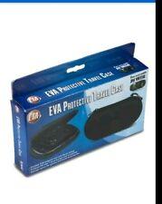 CTA Digital PS Vita Travel EVA Protective Case [video game] BB