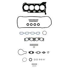 Engine Cylinder Head Gasket Set fits 2010-2013 Toyota Prius Prius V  FELPRO