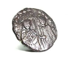 Impero BIZANTINO (Costantino VII) Follis-Costantinople