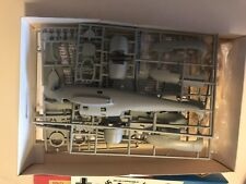 New Listing1/48 Fonderie Miniature Breguet 693A/B