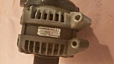 2007 ACURA CSX HONDA SI K2OZ3 ALTERNATOR  59000 KMS OEM (BW1)