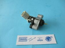 Sensore Albero Motore Land Rover 90 110 Discovery I  Range Rover P38 4.6 ERR6119