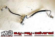 Genuine Holden VZ WL V6 3.6L Air Con Lines A/C AIRCON Discharge Pipe - KLR