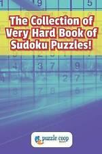 sudoku hard | eBay