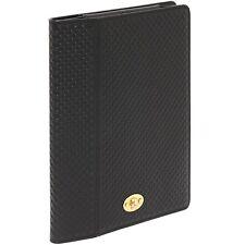 Alexander Mcqueen Skull Logo Tablet ipad cover case folder $845